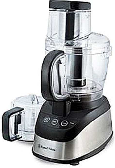 Food Processor Hobbs compare hobbs rhfp750 food processor prices in australia save