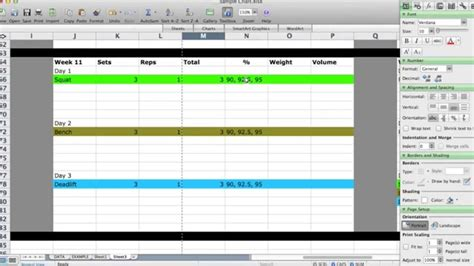 Juggernaut Method Spreadsheet by The Juggernaut Method 2 0 Spreadsheet Spreadsheets