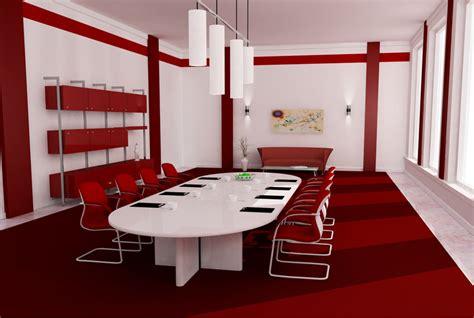 ideas para decorar salon rojo ideas para decorar con el color rojo tus habitaciones
