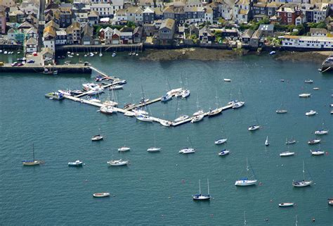 freedom boat club reviews falmouth falmouth yacht haven in falmouth cornwall gb united