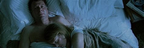 in the bedroom todd field top 100 films of the decade
