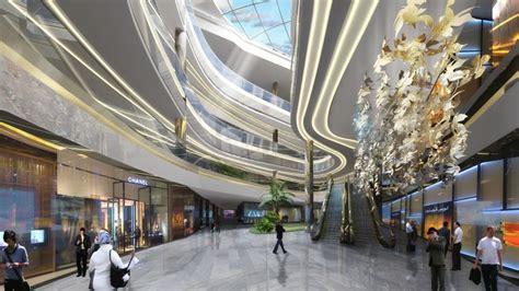 shopping malls interior dubai search shopping