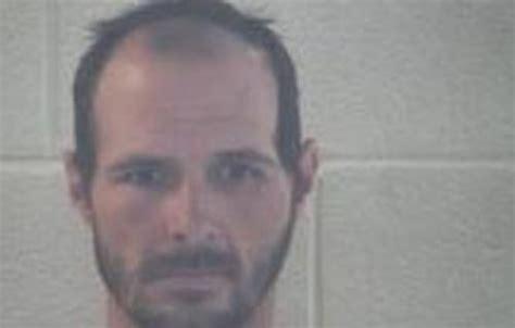 Pulaski County Ky Arrest Records Jackson 2017 05 08 15 44 00 Pulaski County Kentucky Mugshot Arrest