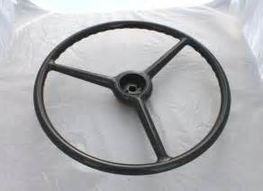 Steering Wheel Of A Truck Steering Wheels Horns For Sale Page 217 Of Find Or
