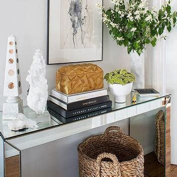big coffee table books x based foyer table with black and gray hermes blanket