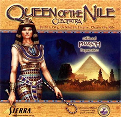 the egypt game movie pharaoh video game wikipedia