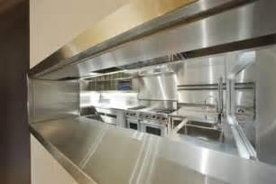 Stainless Steel Kitchen Designs kitchen cabin kitchen design stainless steel kitchen design