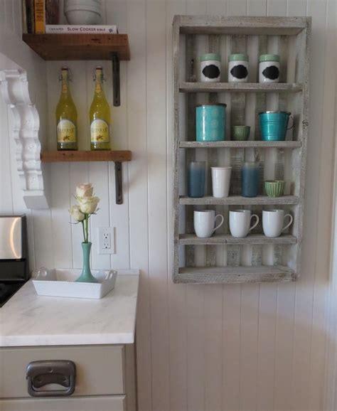 idee rangement cuisine etagere rangement cuisine dootdadoo com id 233 es de