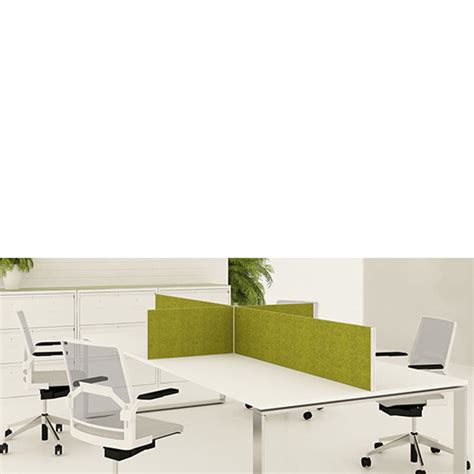 Office Furniture Vancouver Bc Buy Rite Office Furnishings Used Office Furniture Vancouver Bc