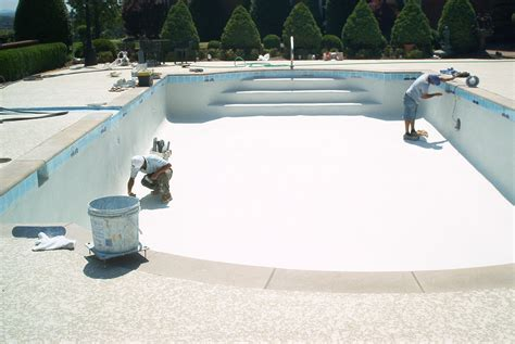 pool remodel surfaces the pool pros orange county