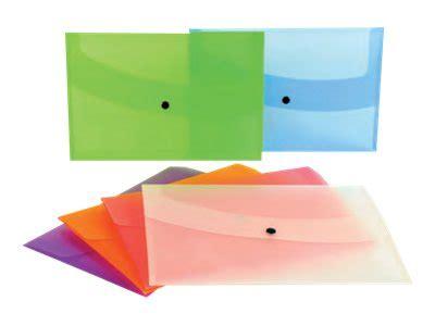 bureau vallee begles viquel propysoft valisette coloris selon disponibilit 233