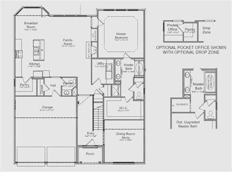 Master Bedroom Floor Plans With Bathroom by Bedroom Luxury Master Bathroom Floor Plans Cadce Bath