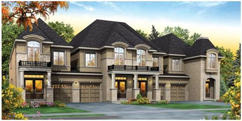 home design center mississauga summit city centre mississauga townhomes phase 2