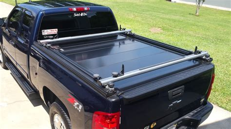peragon truck bed cover ford retractable tonneau pickup truck bed covers peragon