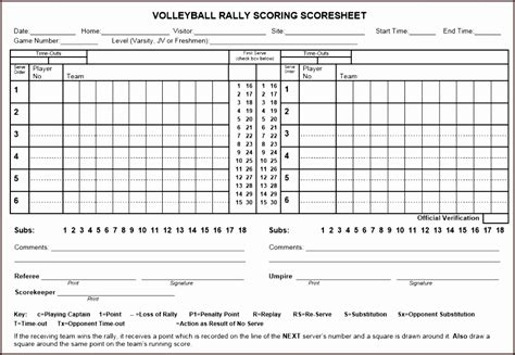 scrabble score card template 13 lineup sheets printable salary format
