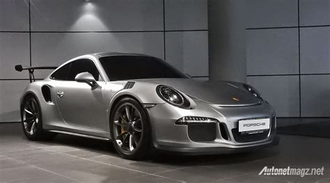 porsche indonesia porsche 911 gt3 rs 991 indonesia autonetmagz review