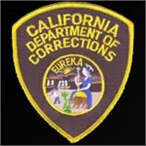 California Department Of Corrections Inmate Records California Department Of Corrections Inmate Search California Inmate Locator Website