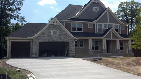 Houzz Home Design Jobs by Cultured Stone Exterior Jobs Traditional Exterior