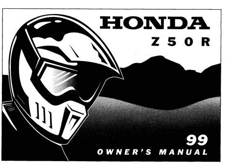 honda z50 wiring schematic weeks motorcycle honda fury