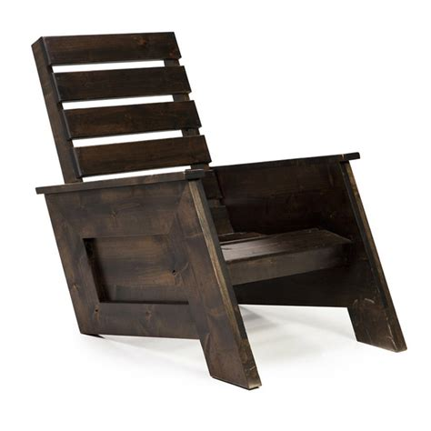 Furniture For Veterans ecovet furniture handcrafted by veterans gentlemint