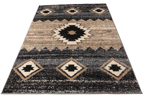 rug as the economical rug option