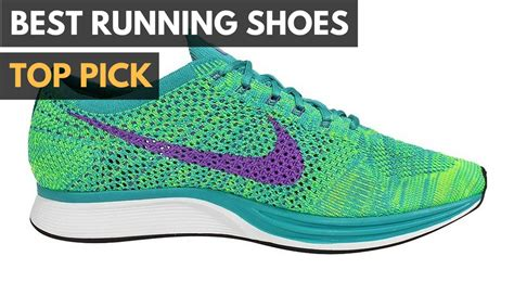 best running shoes review best running shoes