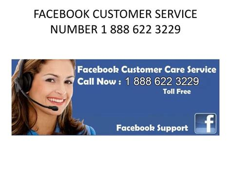 how can i contact by phone customer service phone numbers in all regions books ppt tech support phone number 1 888 6222 3229