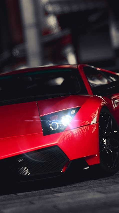 wallpaper android lamborghini lamborghini veneno bright red android wallpaper free download