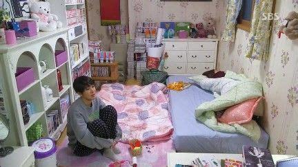 desain kamar mandi artis ubah desain kamar tidur seperti kamar artis korea