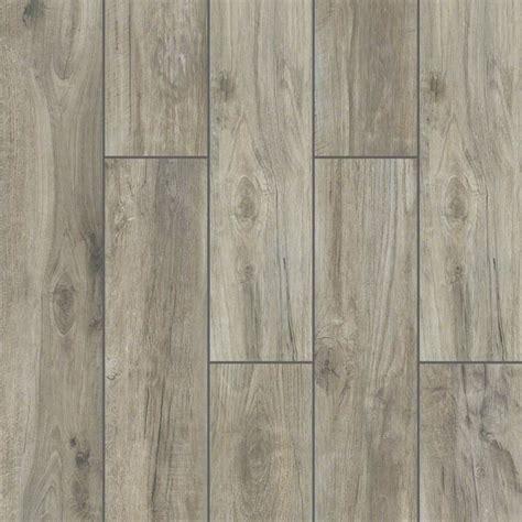 shaw savannah silver tile flooring