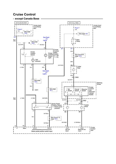 2010 peterbilt 386 wiring schematic peterbilt 379 wiring diagram car tuning get free image about wiring diagram