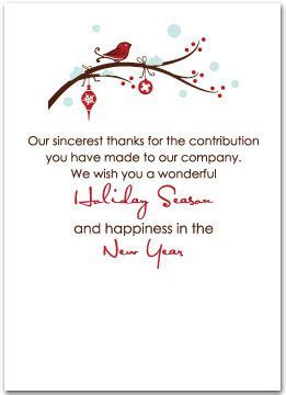 employee holiday cards employee christmas cards employee christmas card messages