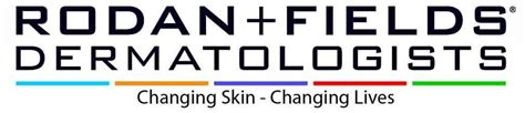 skin care company rodan fields pursuing a sale wsj consultants paradise rodan and fields