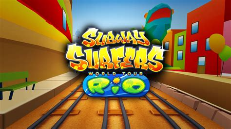 subway surfers v1 59 1 mod apk updated axeetech - Subway Surf Hack Apk