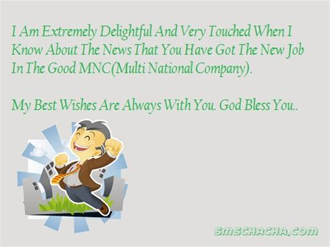 best wishes messages best wishes sms for new in company picture sms status