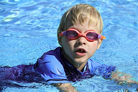 what is a comfortable water temperature for swimming river city swim school murray bridge