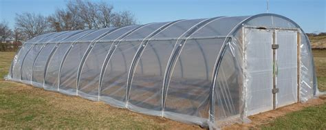 hoop house plans portable poly pipe high tunnel hoop house construction plans