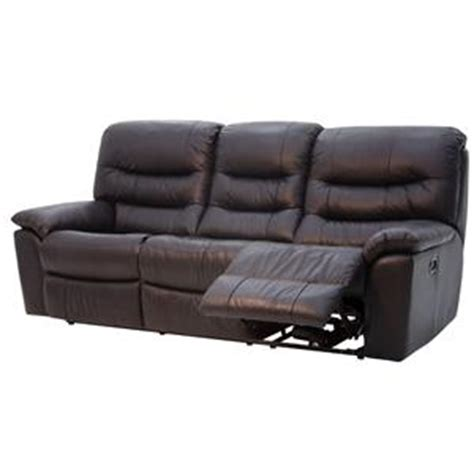 htl reclining sofa htl reclining sofas delaware maryland virginia