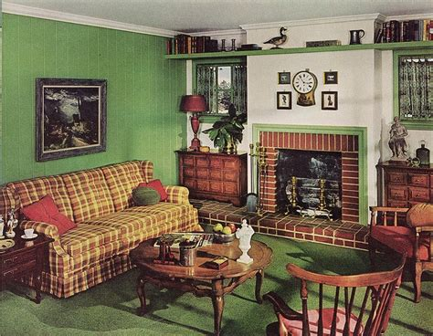 early american home decor 17 best ideas about early american homes on pinterest