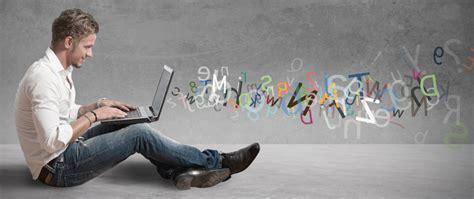 Ku Distance Mba by 新入社員のために 社会人にとって 学ぶ とはなにか 1 5 なぜ 学ぶのか Itソリューション塾 オルタナティブ ブログ
