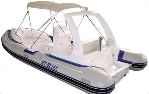 should i buy a rib boat rib boat rigid inflatable boat 560 ry bl560c freesun