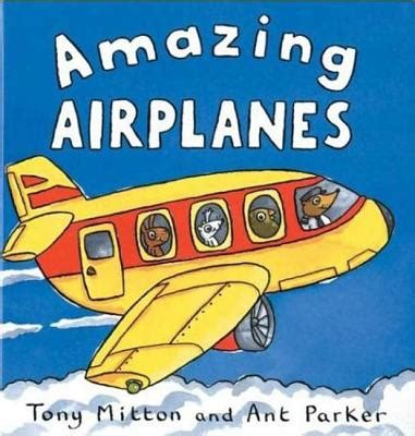 that plane this plane books airplane books for and children