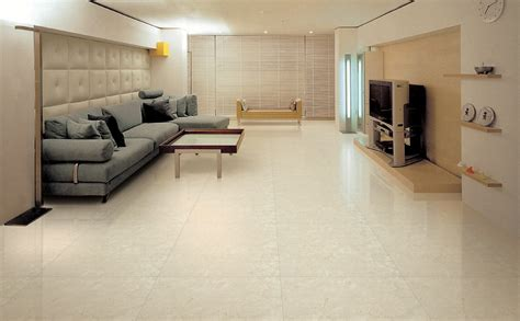 Wooden Floor by Ambar Lifestyle Products