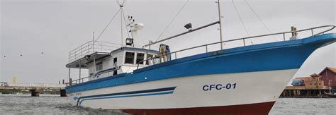 danish fishing boat builders northwest marine fiberglass boats manufacturers in sri lanka