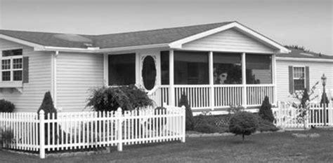 apia house insurance apia house insurance 28 images 116 kb pdf apia claims assist