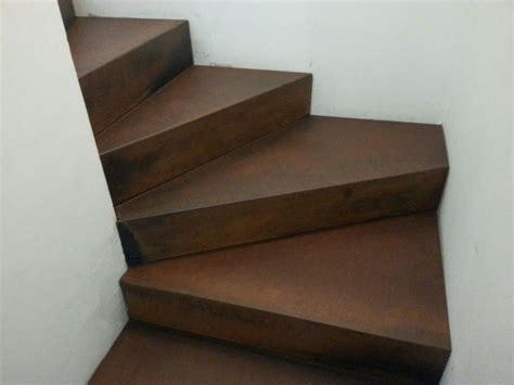 arredamento per interni arredamento per interni argentero carpenteria metallica