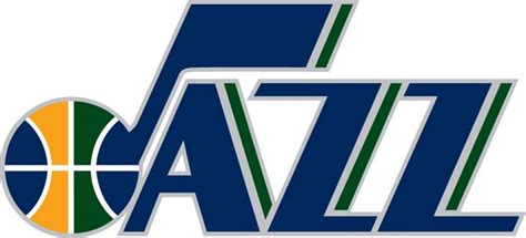 utah jazz colors jazz unveils new colors and additional logo the official