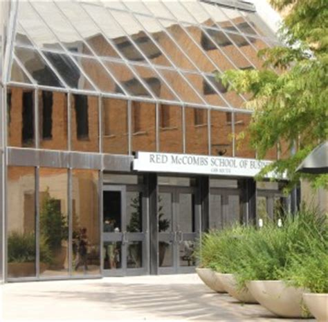 Mccombs Mba Scholarship Deadline by Ut Mccombs School Of Business Essay Questions 2013