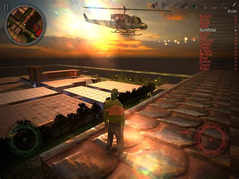sandbox zombies full version apk payback 2 the battle sandbox apk indir para hileli mod 2