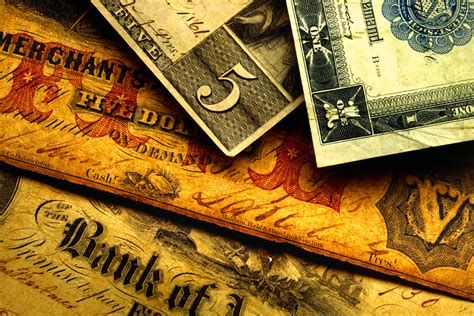currency converter old to new sc treasure exchange at the treasure exchange we pay